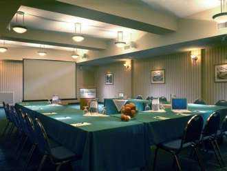 four points sheraton kamloops meeting facilities